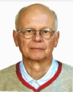 Rigott Wolfgang