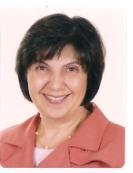 Tumiatti Nadia
